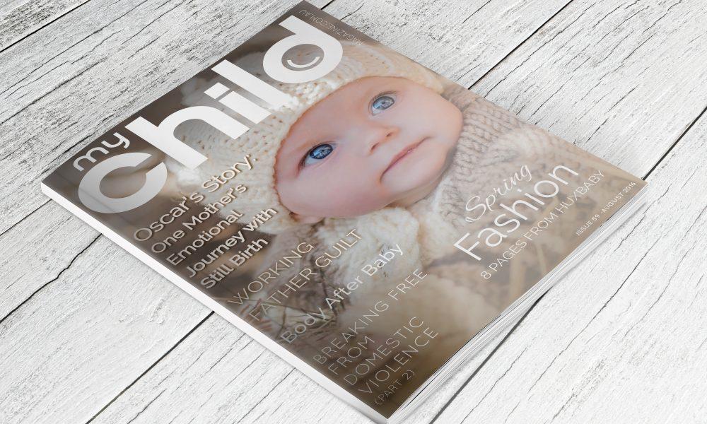 Magazine Mockup_AUG COVER