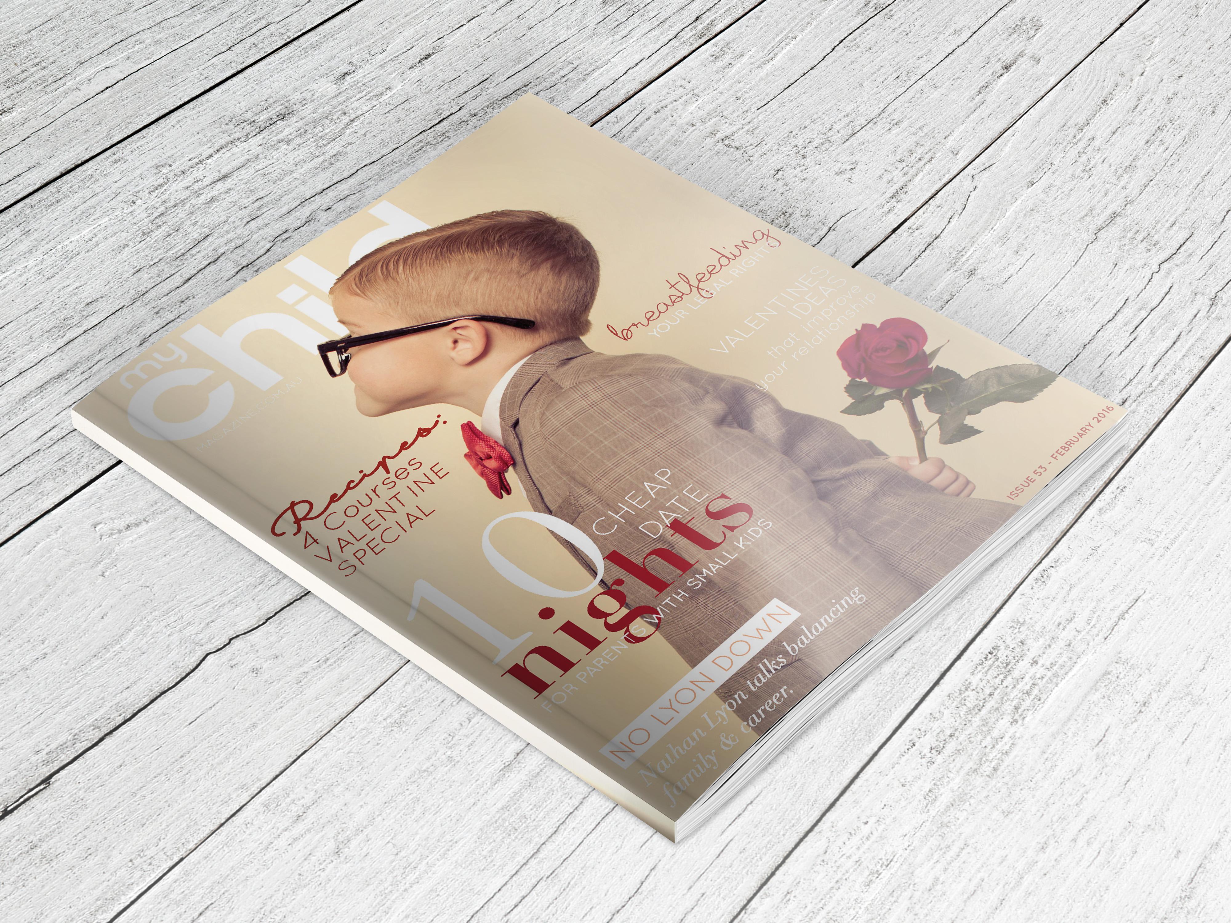 Magazine Mockup_FEB COVER