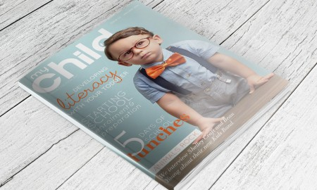 Magazine Mockup_JANUARY_WEBSITE