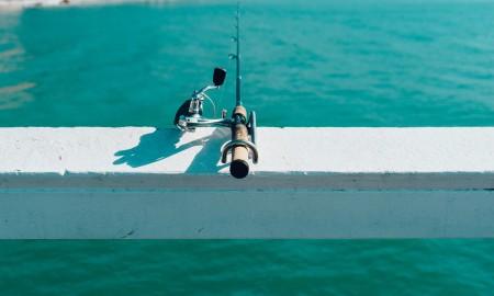 fishing-fishing-tackle