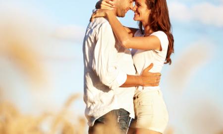 valentine improve relationships-01