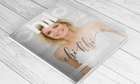 Magazine Mockup_APRIL COVER