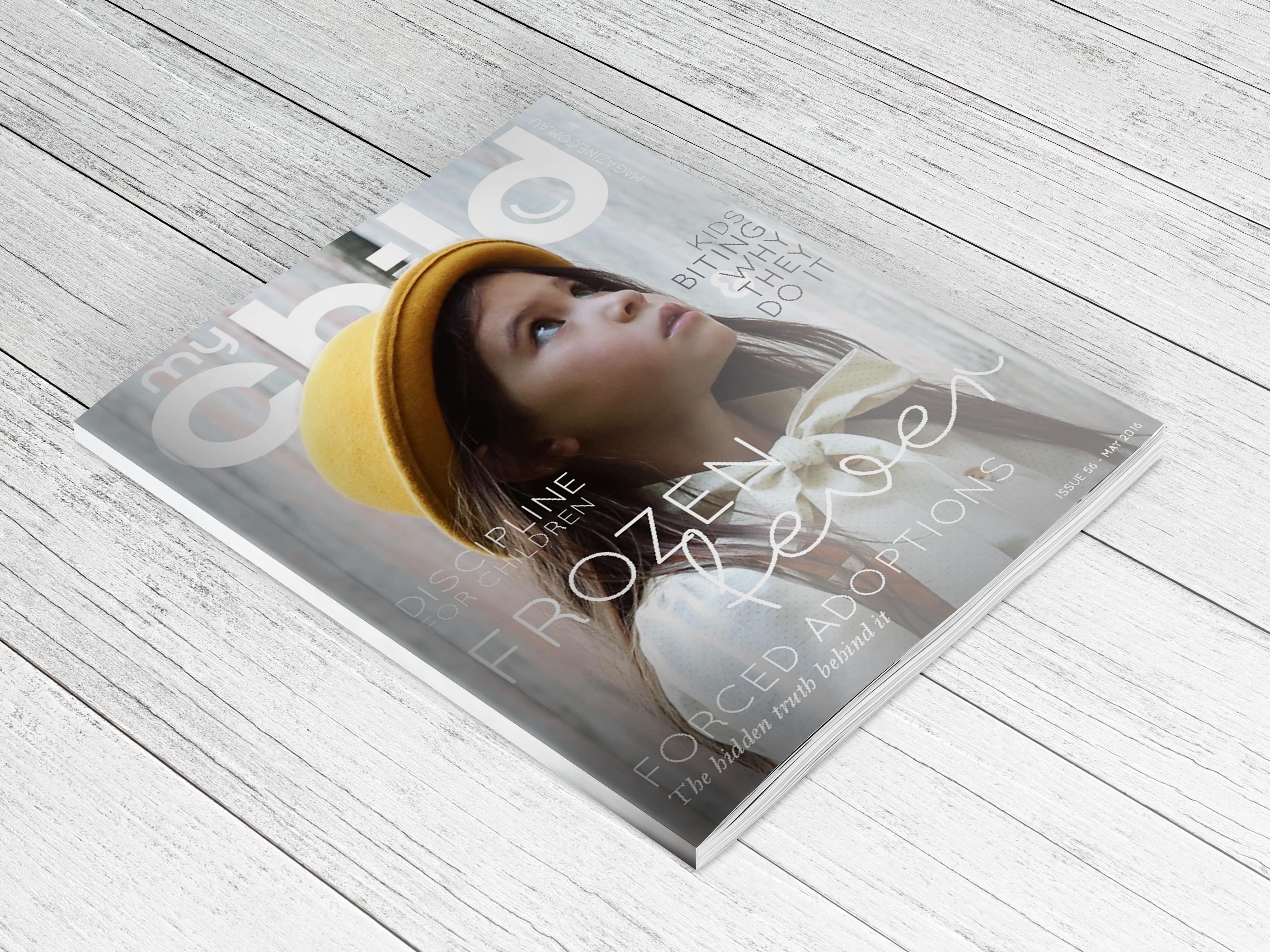 Magazine Mockup_MAY COVER