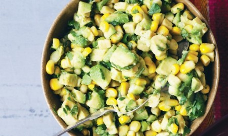 avocado-and-corn-salad-13121_l