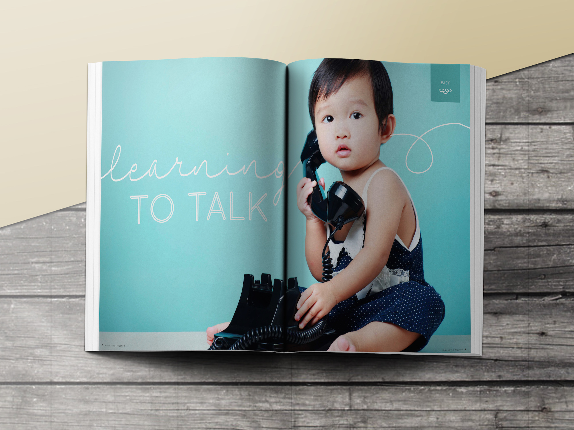Your Baby Can Learn - How to Talk to Babies | Facebook