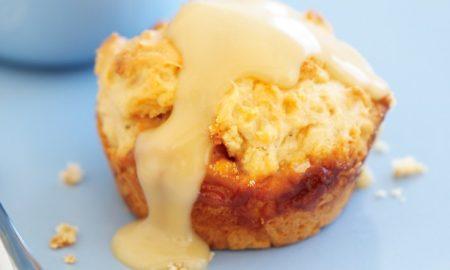 caramel-dessert-muffins-11906_l