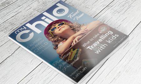 magazine-_oct-cover