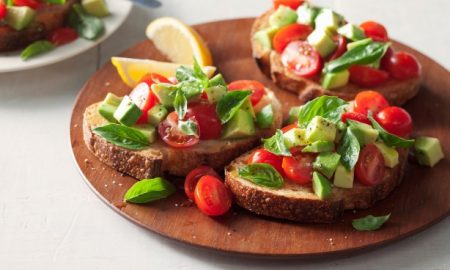 breakfast-bruschetta-26679_l