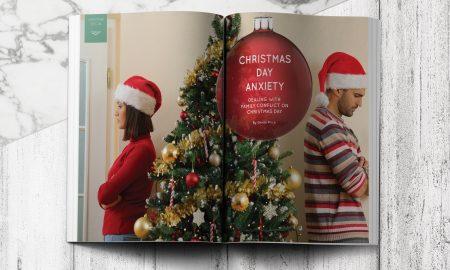 ccc-xmas-anxiety