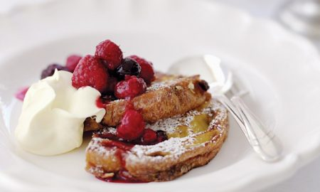 panettone-french-toast-with-mixed-berries-3644_l-1