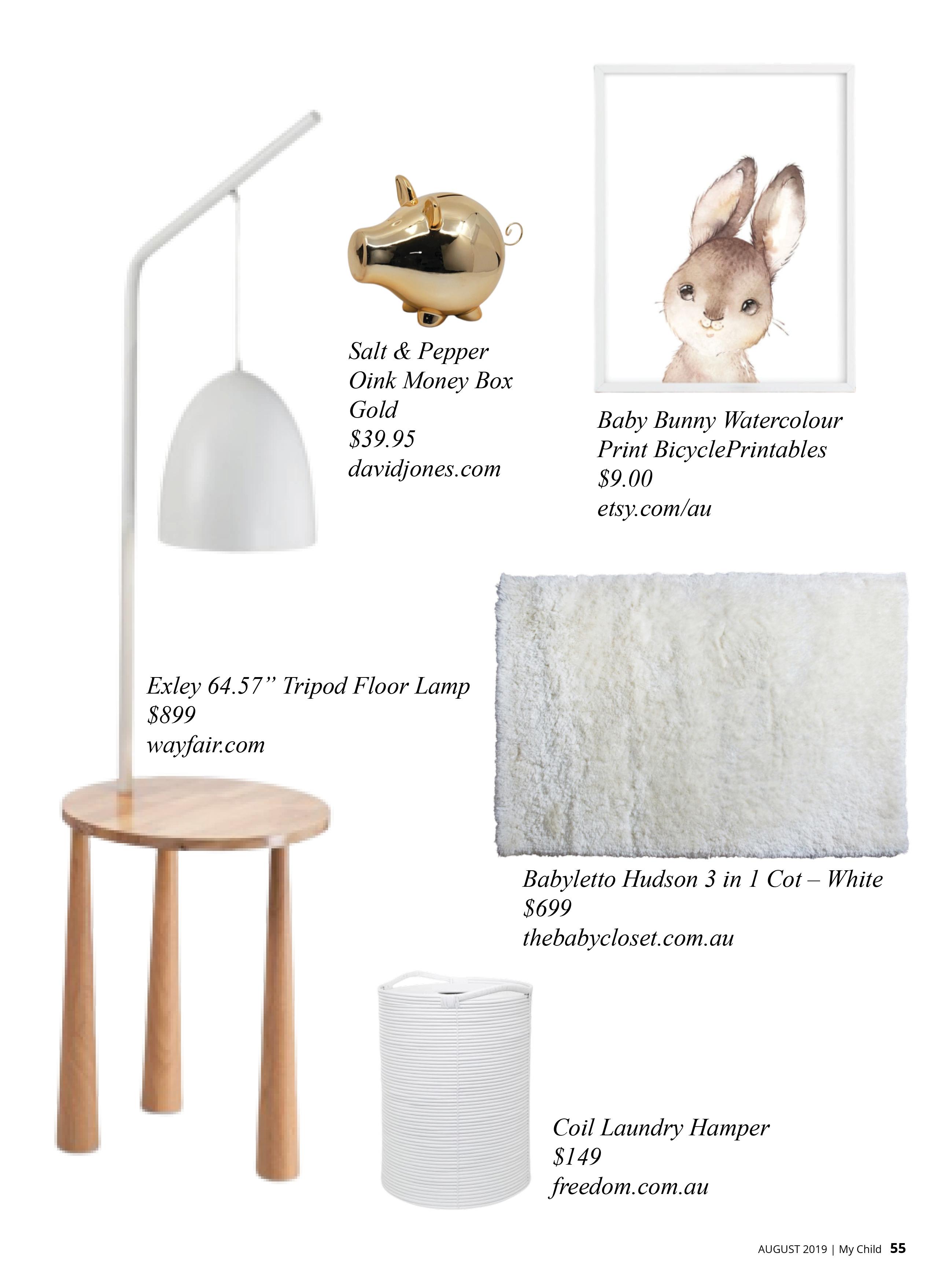 Surprising 2019 Aug 9555 My Child Magazine Theyellowbook Wood Chair Design Ideas Theyellowbookinfo